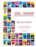 Orca Currents Full Collection