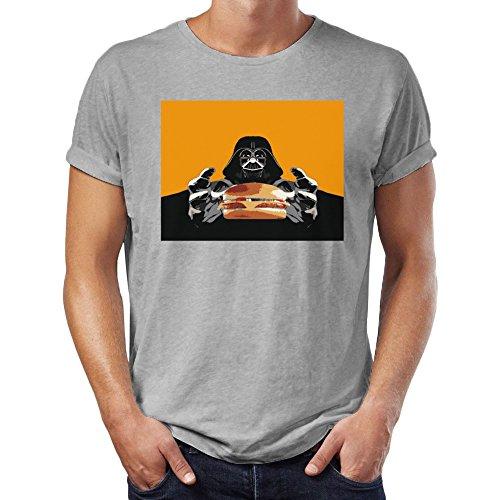 star-wars-darth-vader-with-big-mac-mens-t-shirt-xx-large