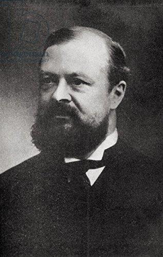 leinwand-bild-30-x-50-cm-charles-melville-hays-1856-1912-american-railway-executive-of-the-grand-tru