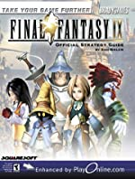 Final Fantasy - Official Strategy Guide de Dan Birlew