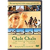 Chale Chalo: The Lunacy of Film-Making