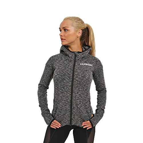 gymheadz-womens-sportswear-full-sleeve-zip-up-cintra-therm-tec-hoodie-black-marl
