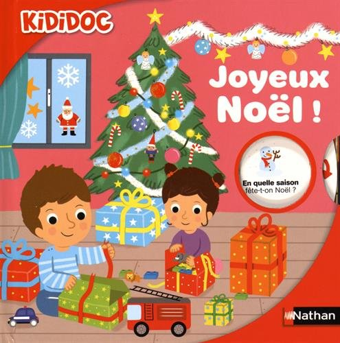 """<a href=""""/node/26466"""">Joyeux Noël</a>"""