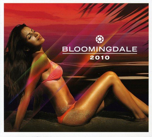 bloomingdale-10