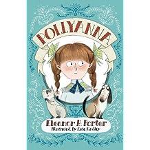 Pollyanna (Alma Childrens Classics)