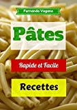 Telecharger Livres Pates (PDF,EPUB,MOBI) gratuits en Francaise
