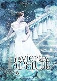 Image de Die vierte Braut