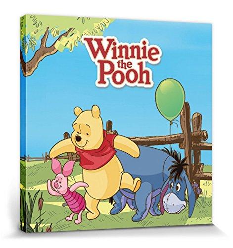Winnie Pooh Teppiche Blau. Best Winnie Pooh Teppich In Polch With ...