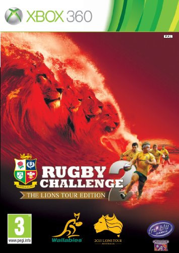 rugby-challenge-2-the-lions-tour-editionxbox-360