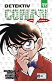 Conan Short Stories - Gosho Aoyama