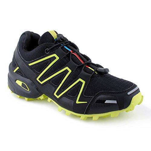 herren-damen-sneaker-sportschuhe-lauf-freizeit-neon-runners-fitness-low-unisex-schuhe-schwarz-grun-w