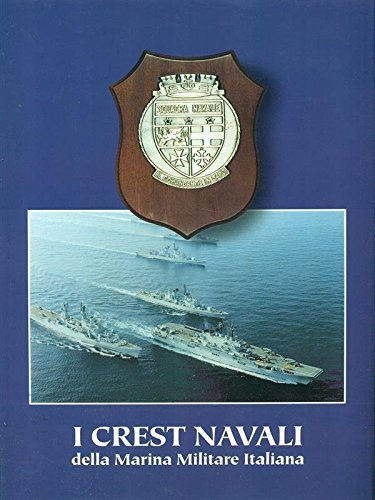 i-crest-navali-della-marina-militare-italiana