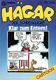 Image de HÄGAR der Schreckliche - Klar zum Entern! (Hägar)