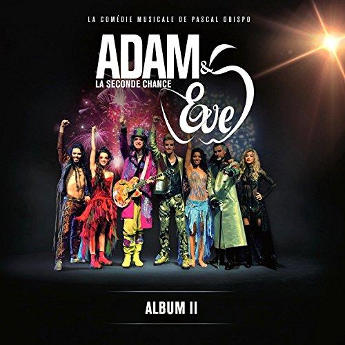adam-eve-le-spectacle