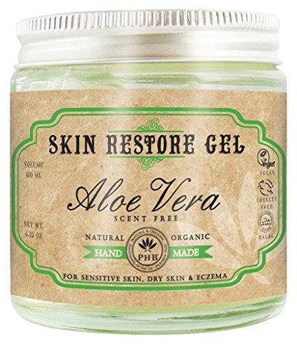 phb-organic-skin-restore-gel-with-aloe-vera-120-ml