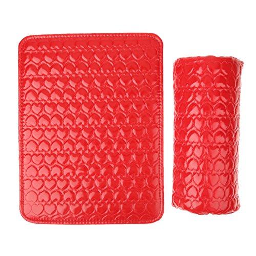 magideal-chiodo-arte-braccio-resto-morbido-cuscino-poggiamano-manicure-tappeto-mano-cuscino-pad-ross