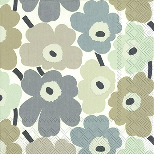marimekko-finnish-designer-marimekko-mini-unikot-linen-luxury-traditional-paper-table-napkins-20-in-