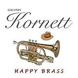 Country Kornett (Radio Edit)