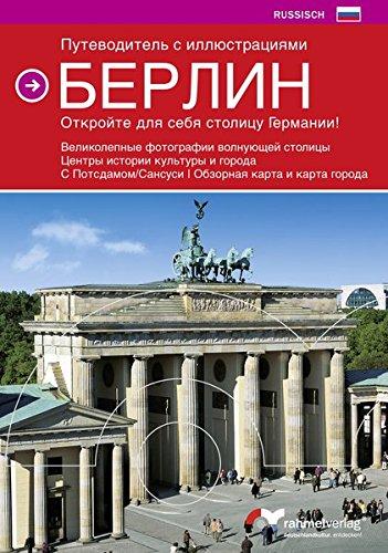 farbbildfuhrer-berlin-russische-ausgabe-die-deutsche-hauptstadt-entdecken-excellente-fotos-der-aufre