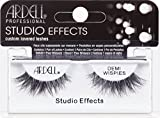 Ardell Studio Effects Demi Wispies, Black