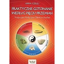 Amazoncouk Anna Czelej Books