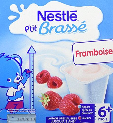 nestl-bb-ptit-brass-framboise-laitge-ds-6-mois-4-x-100g-lot-de-6