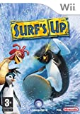 [Import Anglais]Surfs Up Game Wii