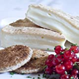 Port of Lancaster Smokehouse Smoked Brie (min 100g)