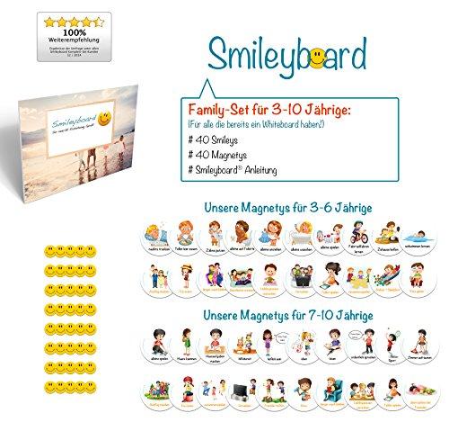 smileyboardr-family-set-fur-3-10-jahrige-fur-alle-die-bereits-ein-whiteboard-haben-i-40-smiley-magne