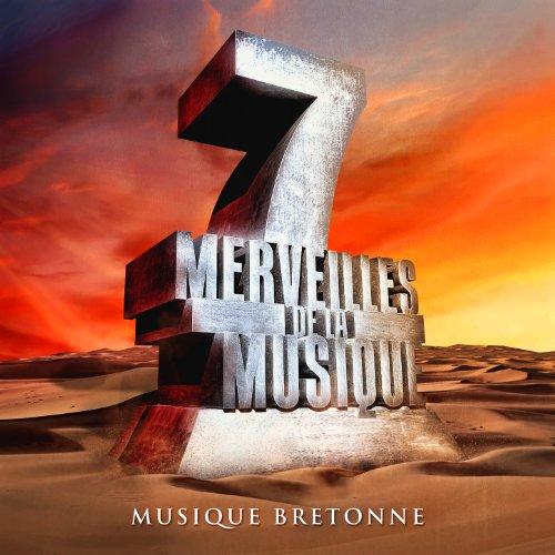 7 merveilles de la musique: Musique bretonne