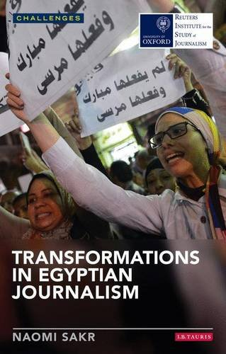 transformations-in-egyptian-journalism-reuters-challenges