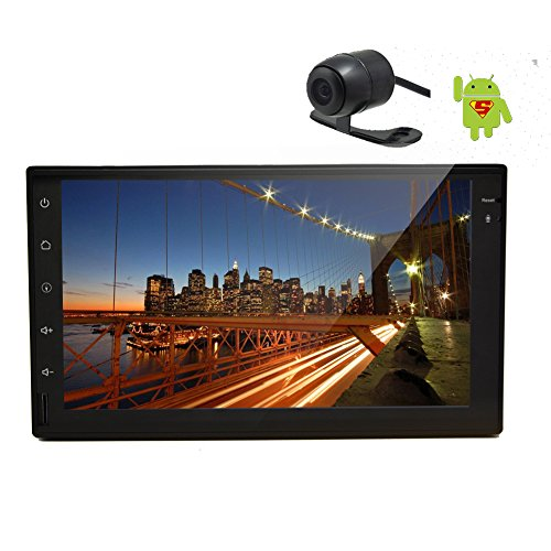 wireless-camera-hd-eincar-android-7inch-completa-tablet-no-car-dvd-player-dash-touch-screen-capaciti