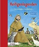 ISBN 9783451710018