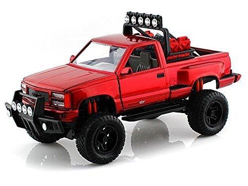1992-gmc-sierra-gt-pickup-off-road-1-24-red-by-gmc
