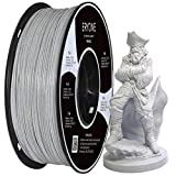 Eryone Marble PLA Filament 1.75mm, 3D Printing Filament PLA for FDM 3D Printer/Pen,...