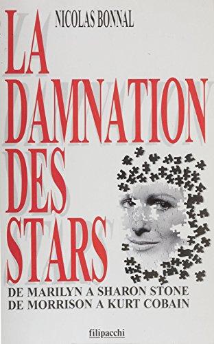 La Damnation des stars