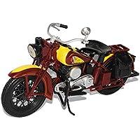 Suchergebnis auf für: indian motorrad Nicht