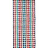 Cawö Fresh Duschtuch Lifestyle 7067   42 multicolor - 70 x 140