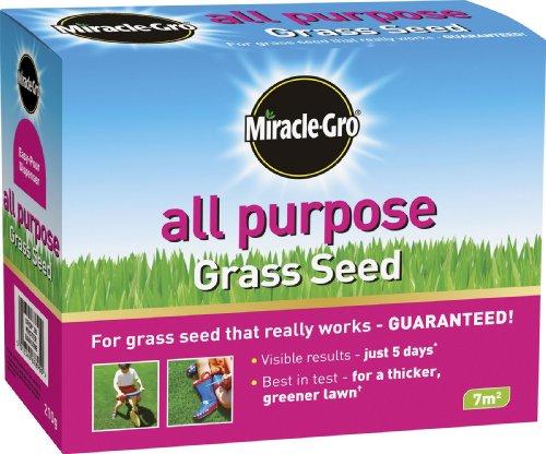 miracle-gro-mehrzweck-allzweck-rasensamen-rasendunger-lebensmittel-210gm-7m2-deckung