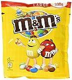 Produkt-Bild: M&M´s Peanut, 330 g
