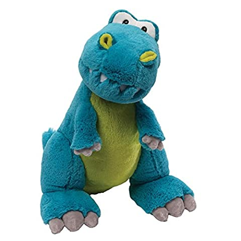 Gund Rexie Dinosaur Stuffed Animal by Rejects from Studios