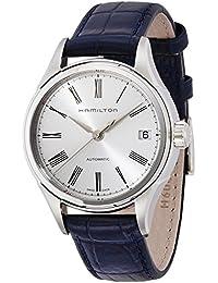 Reloj Hamilton para Mujer H39415654