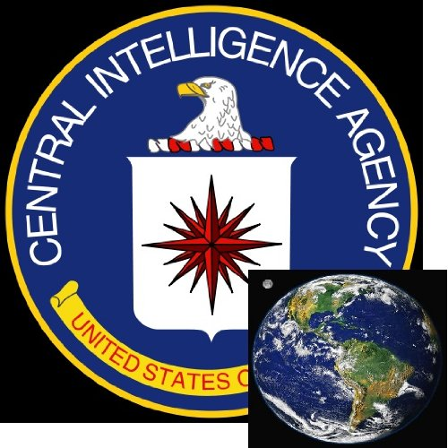 Directors of Central Intelligence as Leaders of the U.S. Intelligence Community (Annotated) (English Edition)