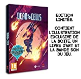 Dead Cells - Special Edition (Boîtier exclusif + Artbook + Bande son)