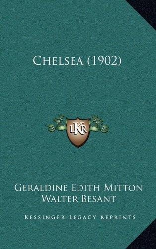 Chelsea (1902)