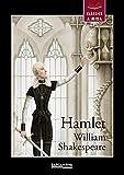 Libros Descargar PDF Hamlet Llibres Infantils I Juvenils Classics A Mida (PDF y EPUB) Espanol Gratis