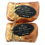 Castelbel Grapefruit 300gram Bath Soap B...