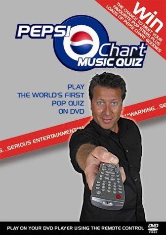pepsi-chart-music-quiz-dvd-by-alex-behan