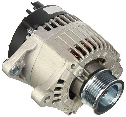 Preisvergleich Produktbild Sando 2030148.0 Lichtmaschine