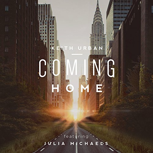 Coming Home